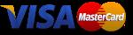 Credit-Card-Visa-And-Master-Card-PNG-HD-e1499106101561
