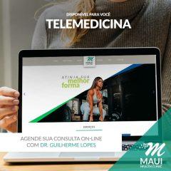 Telemedicina 03