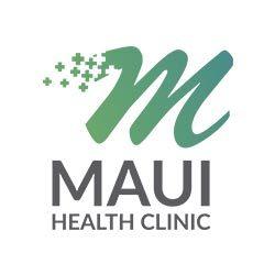 logo_maui-1-oz0c6p4kpp0bmrb8blapn76ysmn03p87alcfhsegqs
